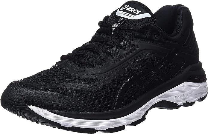 Asics Gt-2000 6, Zapatillas de Running para Hombre: Amazon.es ...