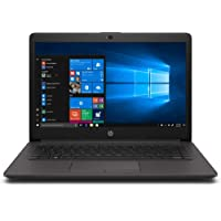 HP COMHPI940 240 G7 Intel I5-8265U - 14.0 HD AG Led SVA, UMA, Webcam, 8Gb Ddr4, 1.0Tb HDD, Bgn+BT, 3C Batt, W10 Home64 SL, 1Yr Wrty