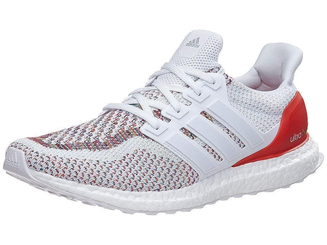 Buy Adidas Ultra Boost M 'Multicolor