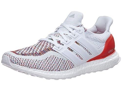 a596fd9808052 Adidas ORIGINALS Men's Ultraboost M Running Shoe
