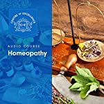 Homeopathy | Centre of Excellence