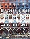 Walls That Speak: The Murals o