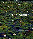 The Art in Nature, Timothy Cahill, 030011107X