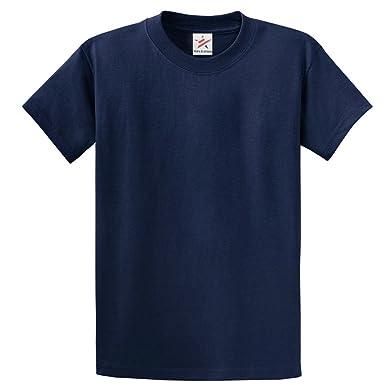 Buy plain blue shirt - 53% OFF! Share discount