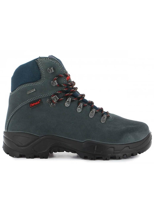 Mil-Tec - Zapatos de caza para hombre negro negro talla única TT6GnQ