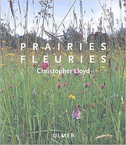 Livre Prairies fleuries epub pdf