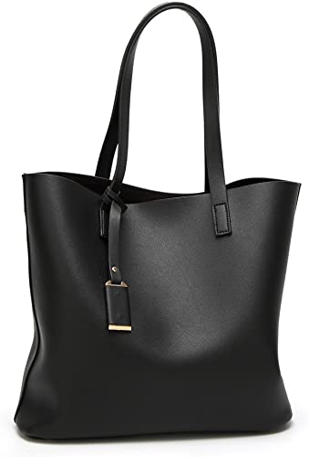 New Womens Ball Shaped Patent Style Top-Handle Handbag//Ladies Girl Shoulder Bag