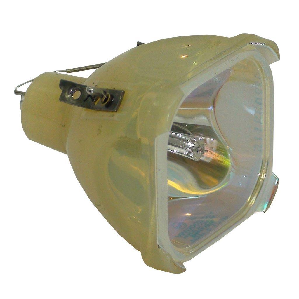 Boxlight xp-8ta xp-8ta 純正OEM – 純正OEM Philipsプロジェクタ裸電球交換用 B07BTJNCYF B07BTJNCYF, BB-STORE:f95725d5 --- tosima-douga.xyz