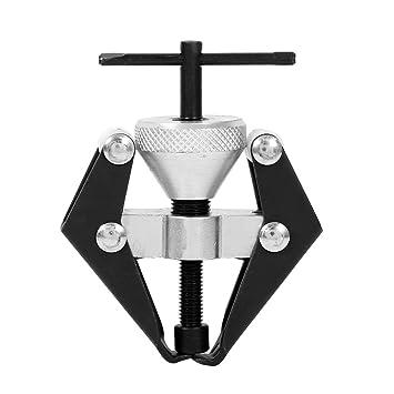 vgeby batería del vehículo rodamientos limpiaparabrisas brazo extractor herramienta para quitar: Amazon.es: Coche y moto
