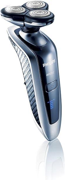 Philips RQ1060 Afeitadora eléctrica, 1 MB/s - Maquinilla de ...