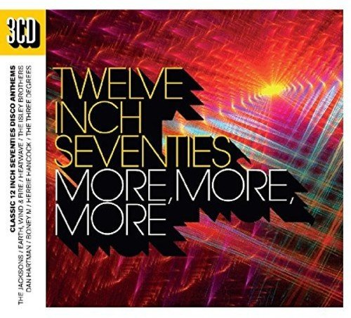 twelve-inch-70s-more-more-more
