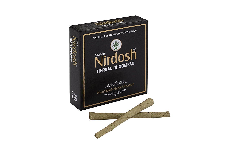 Chancellor cigarettes Marlboro