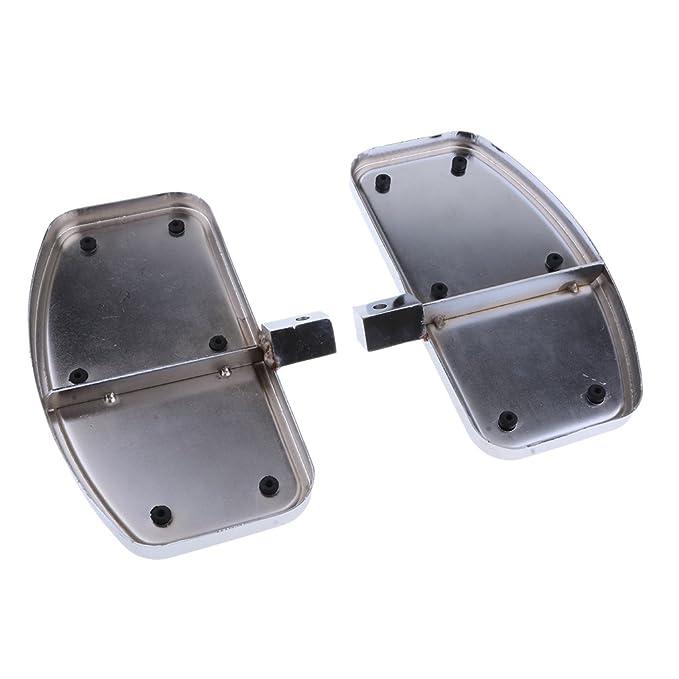Olivia/&Oliver 2pcs Front ABS Wheel Speed Sensor For BMW Left Right 34526791223 F20 F22 F30 F32 F33 F34