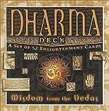 Dharma Deck