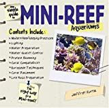 The Simple Guide to Mini-Reefs, Jeffrey Kurtz, 0793821215