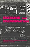 img - for Discourse and Discrimination book / textbook / text book