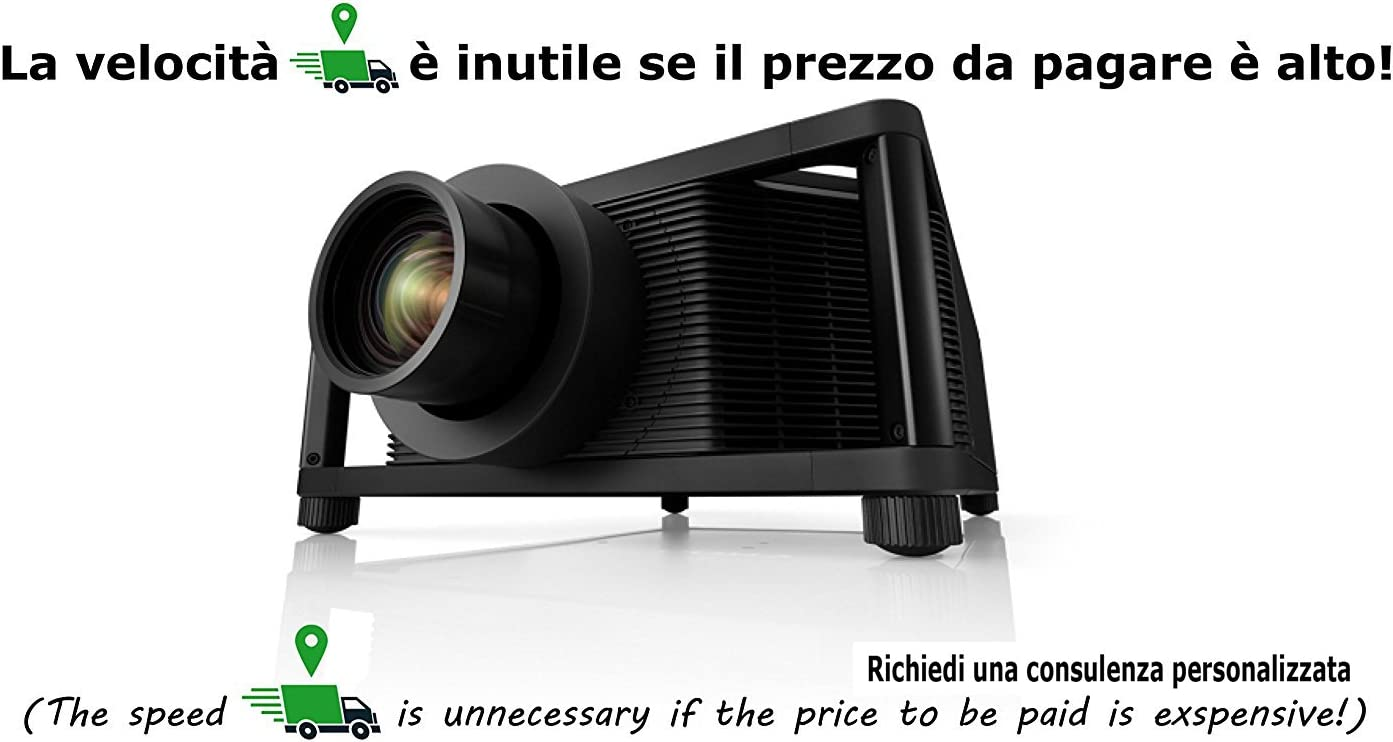 vpl-gtz280 Sony 4 K SXRD Laser Projector for Simulation (2000LM, 4 ...