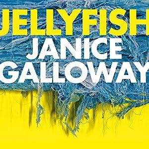 Jellyfish Audiobook