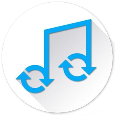 iSyncr para iTunes - PC