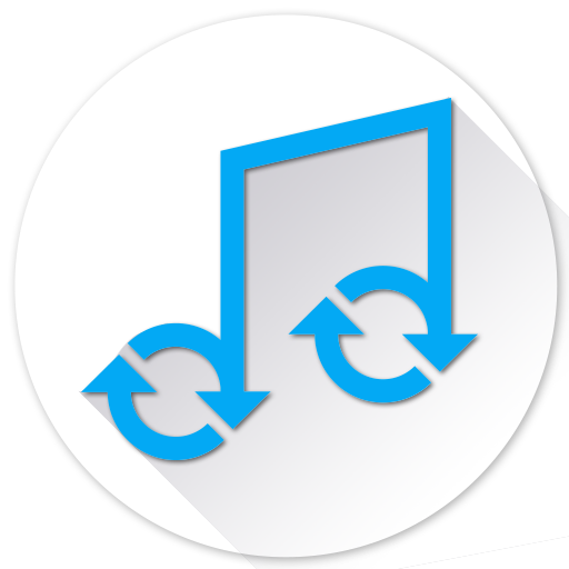 iSyncr for iTunes to Android (Pro)
