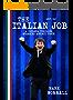 The Italian Job: A Chelsea thriller starring Antonio Conte: part one (English Edition)