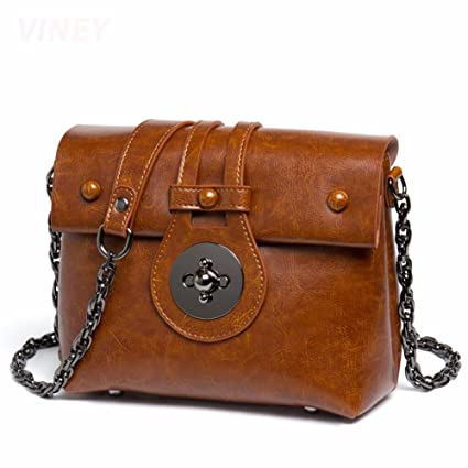 aedcc7ab8116 Leather Side Bag  watch 63ed7 9566f Faikraft 11  new concept db205 f8c98  Kaxima Single shoulder bag
