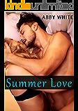 Summer Love: Sizzling Erotica Bundle