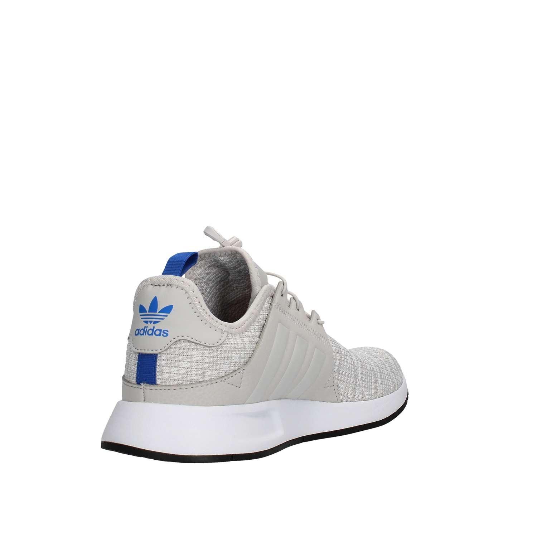 adidas Unisex Adults  X PLR J 878 Trainers  Amazon.co.uk  Shoes   Bags 133fdaa67