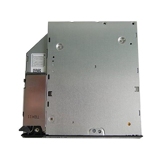 DELL PRECISION M2400 NOTEBOOK PANASONIC UJ-232A BD-RE WINDOWS 7 X64 TREIBER