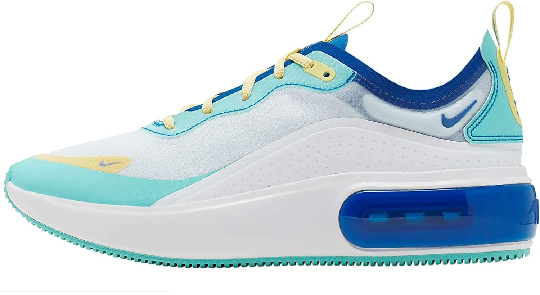 Air Max Dia SE Lifestyle Shoe