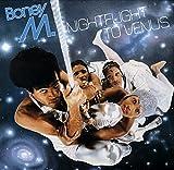 Boney M. - Nightflight To Venus - Hansa International - 26 026 OT