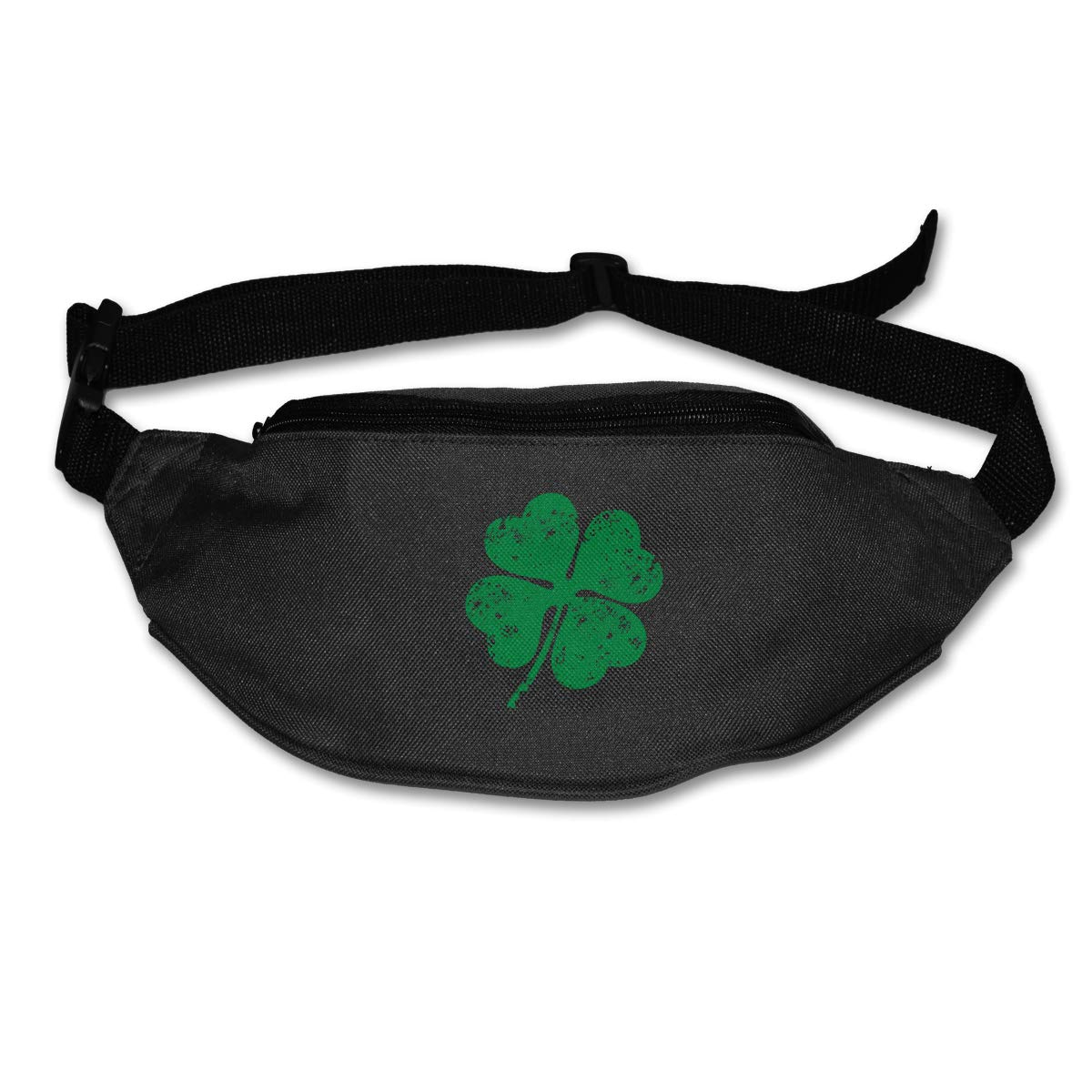 Shamrock Sport Waist Packs Fanny Pack Adjustable For Run