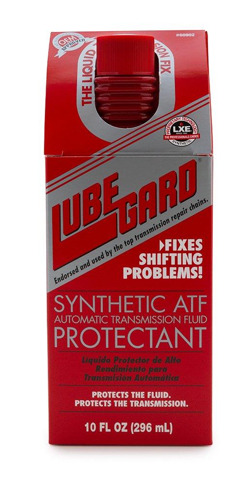 LUBEGARD 60902
