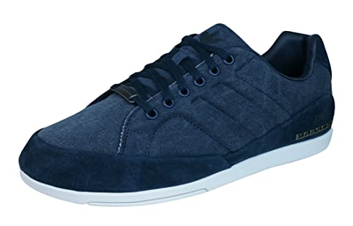 54b15e557b5 adidas Men s Porsche 356 1.2 S75412 Trainers  Amazon.co.uk  Shoes   Bags
