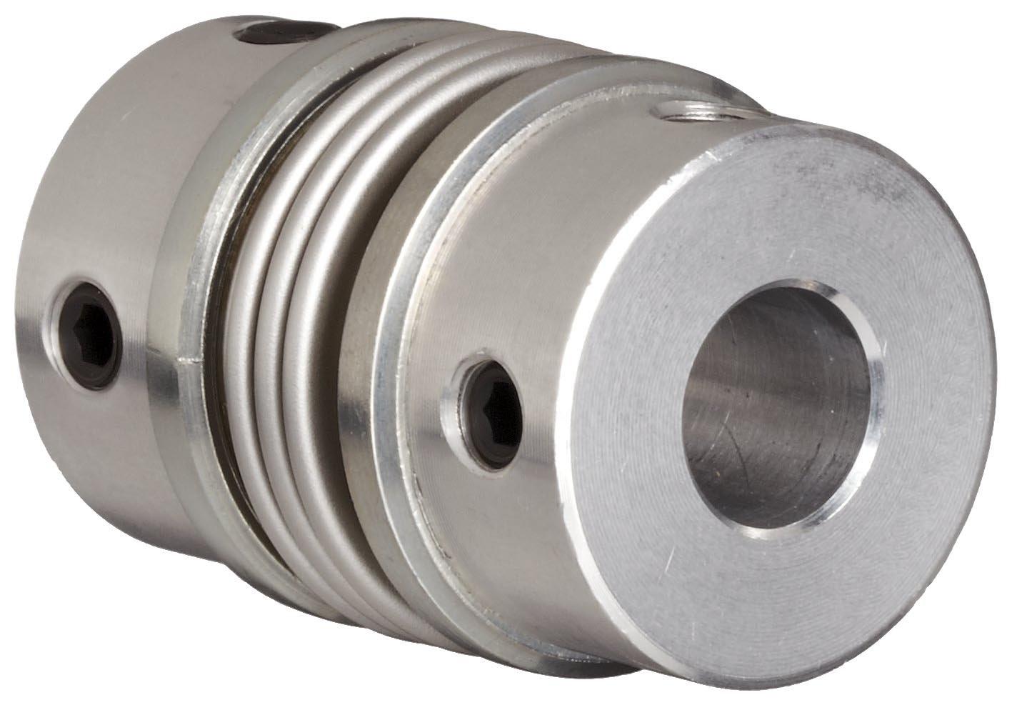 interhawks bellows key part - HD1417×987