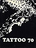 img - for Tattoo 70 book / textbook / text book