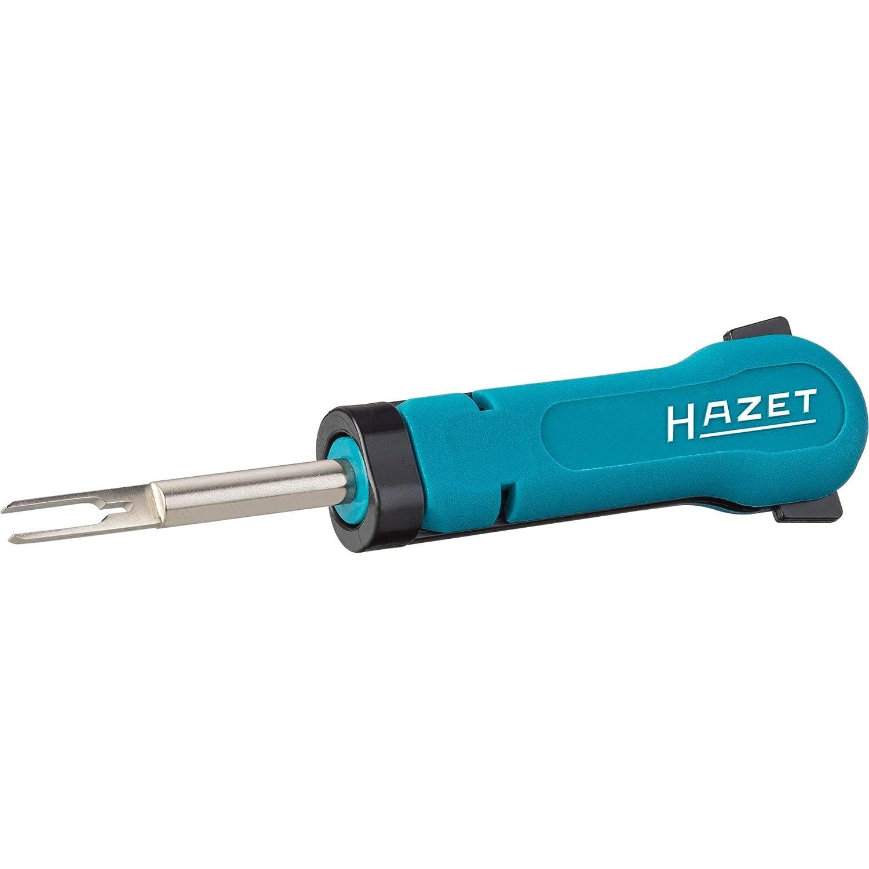HAZET 4672-14 Entriegelungswerkzeug Hermann Zerver GmbH & Co. KG