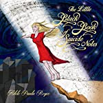 The Little Black Book of Suicide Notes   Adele Paula Royce