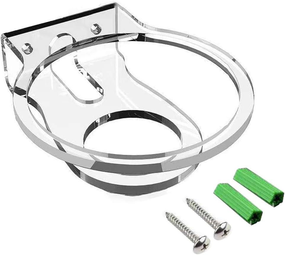 Schlafzimmer Badezimmer Mini-Halterungsetui f/ür K/üchen B//S Wandhalterung f/ür HomePod Mini Lautsprecher Halterung St/änder perfekte Kabel-Management