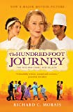 The Hundred-Foot Journey (Film tie-in edition)