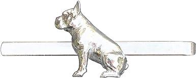 Bulldog Francés, Perro Toro Francés, Regalos Bulldog Francés ...
