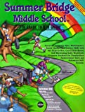 Summer Bridge Activities Middle School, James M. Orr and Francesca D'Amico, 1887923101