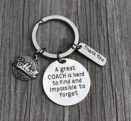 Top 10 best kickball keychain