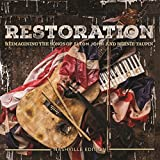 Classical Music : Restoration: Reimagining The Songs Of Elton John And Bernie Taupin