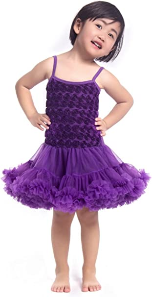 Cilucu Baby Girls Shorts Toddler Sequin Shorts Ruffle Sparkle Bloomers 1st Birthday Outfit
