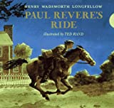 Paul Revere's Ride, Henry Wadsworth Longfellow, 0525446109