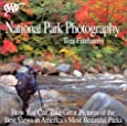 AAA's National Park Photography