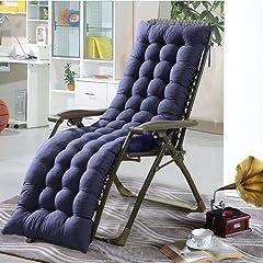 Terrific Cushions Garden Furniture Accessories Garden Outdoors Download Free Architecture Designs Ogrambritishbridgeorg