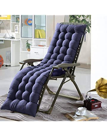 Cushions Garden Furniture Accessories Garden Outdoors Chairs