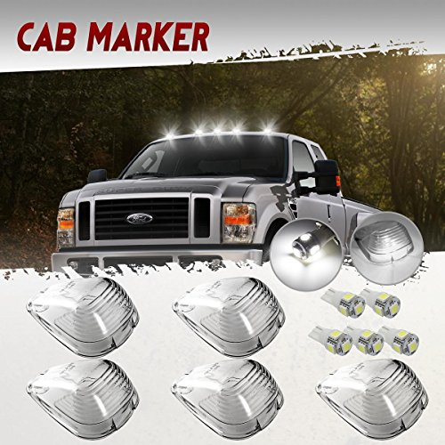 05 ford cab lights - 9